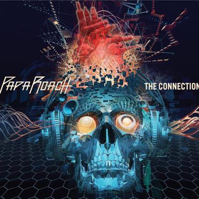 Eleven Seven Music The Connection (Vinyl) Double LP