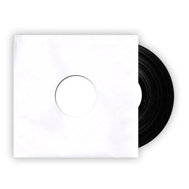 Embrace Love Is A Basic Need Vinyl Test Pressing (Ltd Edition) (Signed) LP