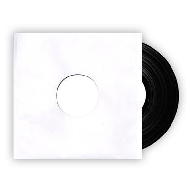 Embrace Love Is A Basic Need: Orchestral Vinyl Test Pressing (Ltd Edition, Signed) LP