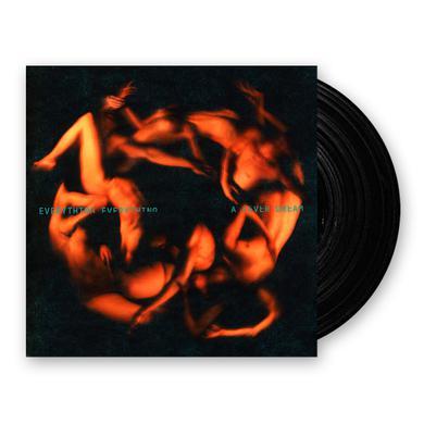 Everything Everything A Fever Dream Vinyl LP Heavyweight LP