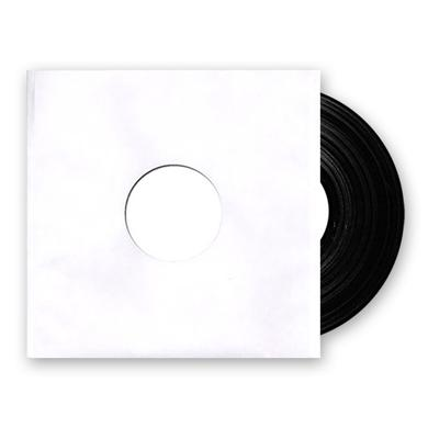 Everything Everything A Fever Dream Vinyl Test Pressing (Signed & Numbered) LP