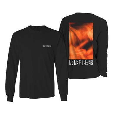 Everything Everything Long Sleeve T-Shirt
