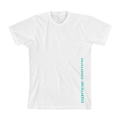 Everything Everything Side Logo T-Shirt