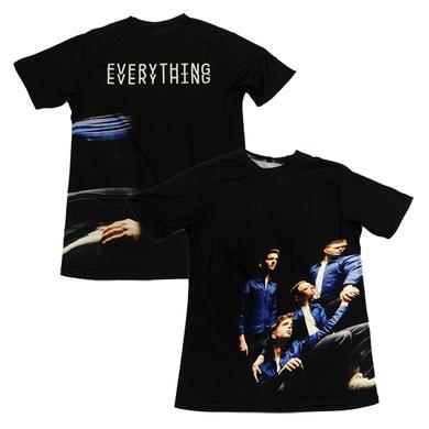 Everything Everything Photo T-Shirt
