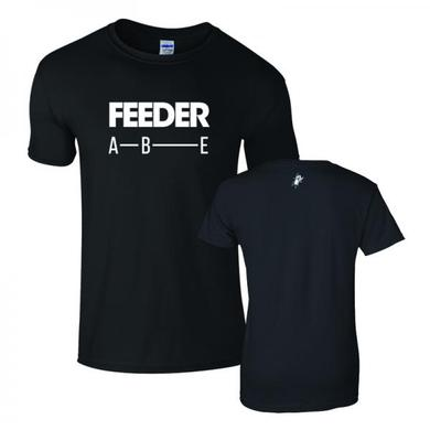 Feeder All Bright Electric T-Shirt