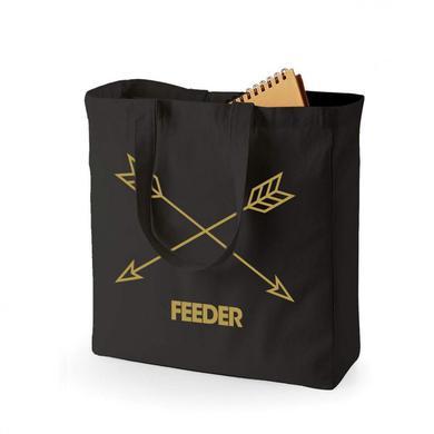 Feeder Tote Bag
