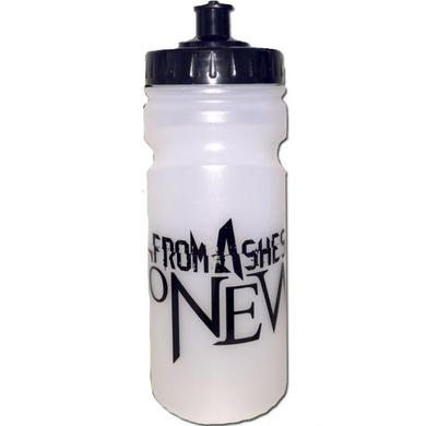 From Ashes to New Exclusive Waterbottle