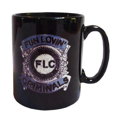 Fun Lovin Criminals Mug