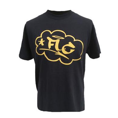 Fun Lovin Criminals Cloud T-Shirt