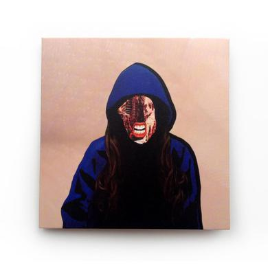 Gazelle Twin Unflesh CD