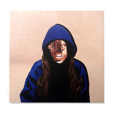 Gazelle Twin Unflesh (Vinyl) LP