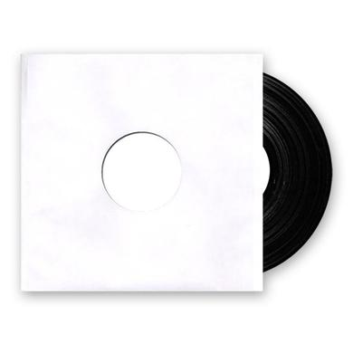 Gun Favourite Pleasures Vinyl Test Pressing (Ltd Edition, Exclusive) (Signed) LP