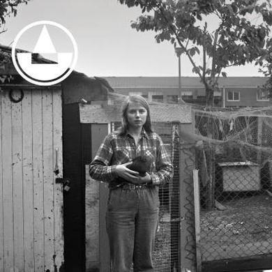 Hannah Peel Prospect Of Skelmersdale (Gatefold) Heavyweight LP (Vinyl)