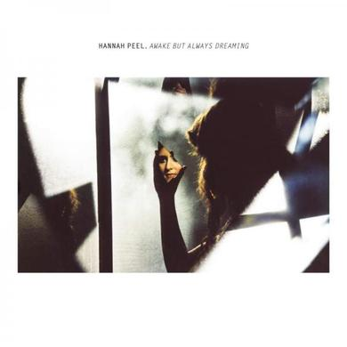 Hannah Peel Awake But Always Dreaming CD