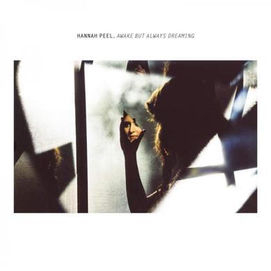 Hannah Peel Awake But Always Dreaming (Gatefold)  LP (Vinyl)