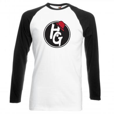 Henry Gallagher Baseball T-Shirt