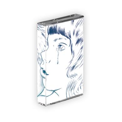 Hercules & Love Affair Omnion Cassette Cassette