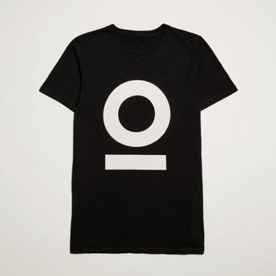 Hot Since 82 'Black Rider' T-shirt