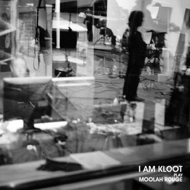I Am Kloot Play Moolah Rouge CD/DVD Album CD/DVD