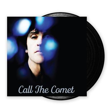 Johnny Marr Call The Comet Black Vinyl LP Heavyweight LP