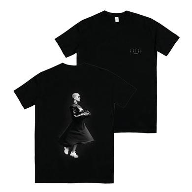 Jorja Smith Tour T-Shirt