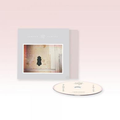 Laura Marling Semper Femina CD Album CD