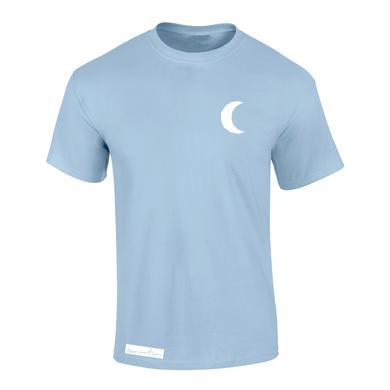 Lewis Watson Midnight T-Shirt