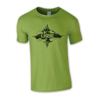 Lissie Castles T-Shirt
