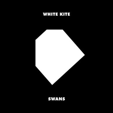 LTD LTD Swans 7-Inch Vinyl (Signed) 7 Inch