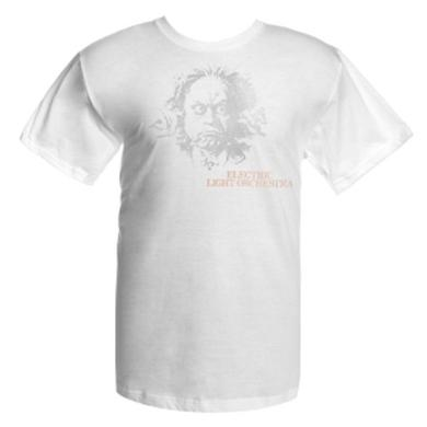 Elo ( Electric Light Orchestra ) Beethoven Tee