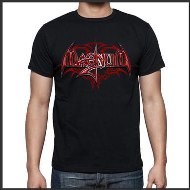 Magnum Exclusive T-Shirt