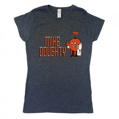 Mike Doughty Dr. Naranja Ladies