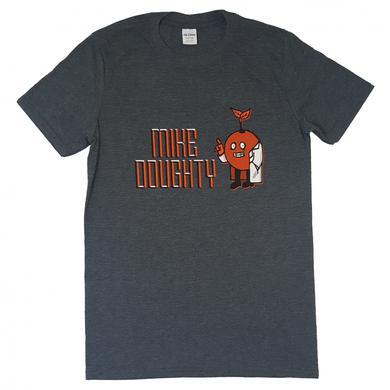 Mike Doughty Dr. Naranja Guys