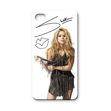 Shakira Loba iPhone 5 Case