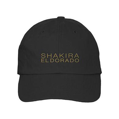 Pre-Order Shakira El Dorado Hat