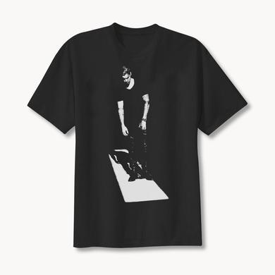 Justin Bieber Silhouette T-Shirt