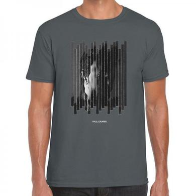 Paul Draper EP ONE Artwork T-Shirt
