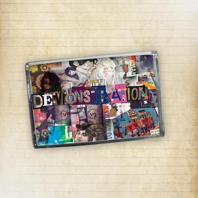 Peter Doherty Hamburg Demonstrations Exclusive Cassette Cassette