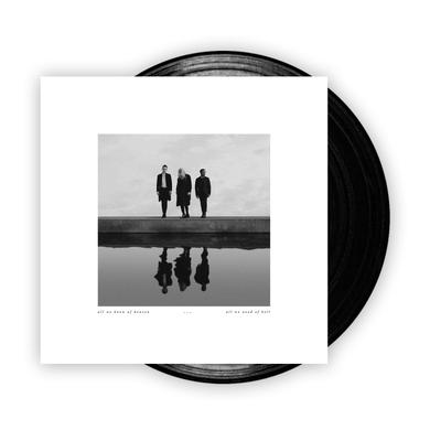 Pvris All We Know Of Heaven, All We Need Of Hell Vinyl LP LP