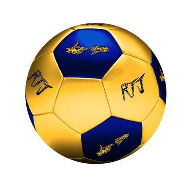 Run The Jewels RTJ FIFA Football