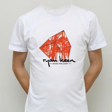 Ryan Keen T Shirt