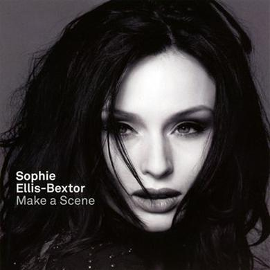 Sophie Ellis-Bextor Make A Scene CD