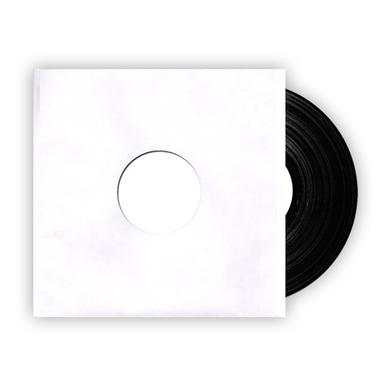 Starsailor All This Life Test Pressing Vinyl (Signed & Numbered) LP