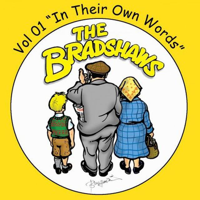 The Bradshaws