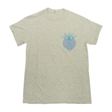 The Maine Eye T-Shirt