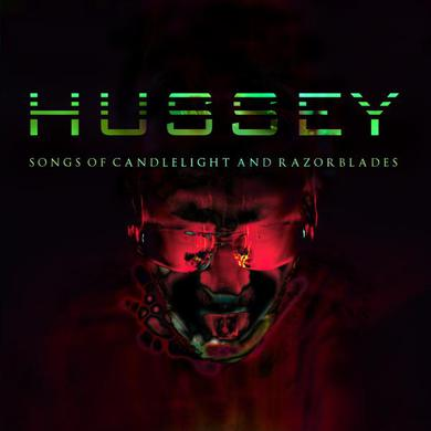 The Mission Songs Of Candlelight & Razorblades CD Album CD