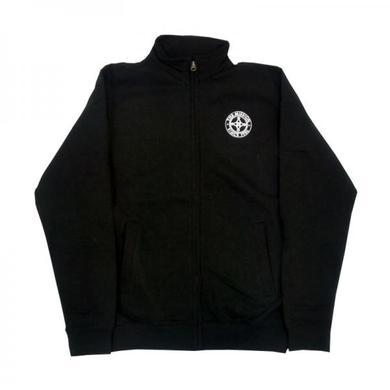 The Mission Sweatshirt
