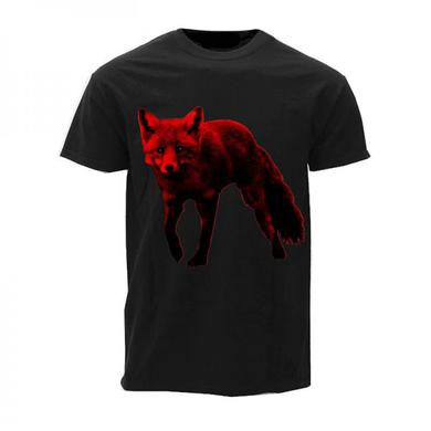 The Prodigy Fox T-Shirt