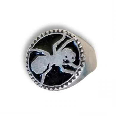 The Prodigy Ant Sovereign Ring