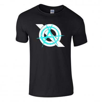 The Qemists AnarQ T-Shirt